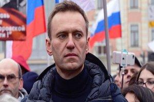 سرویس زندان روسیه خواستار زندانی کردن ناوالنی است