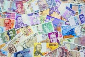 با ۱۰ واقعیت درباره پولهای رایج در آمریکا آشنا شوید