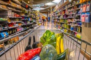گرانفروشی در فروشگاههای زنجیرهای بیداد میکند