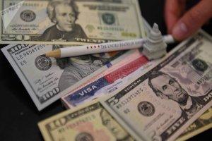 قیمت دلار و سکه، امروز افزایش یافت
