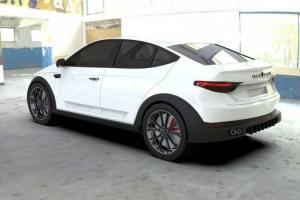 تولید نمونه اولیه خودروهای ارزانقیمت تا ششماه آینده