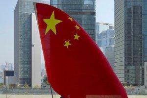 چین توافق تجارت آزاد اقتصادی را تصویب کرد
