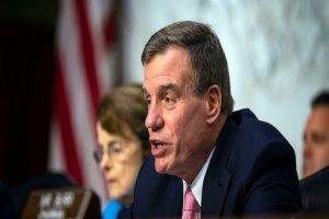 سناتور آمریکایی: حملات سایبری علیه واشنگتن احتمالا پیش از بهار گذشته آغاز شده است
