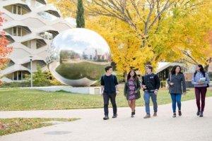 دانشجویان استرالیایی از آموزش دانشگاهها ناراضیاند