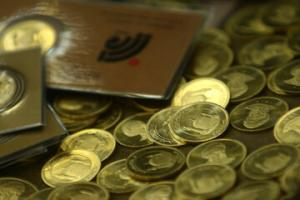 تداوم رشد قیمت سکه در کانال ۱۱ میلیون تومان