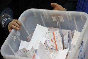 نتایج انتخابات شورا در «سلطان آباد، نوده انقلاب و مشکان»