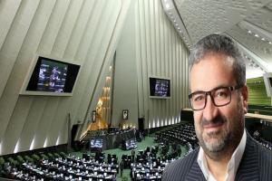 نماینده مردم سبزوار بزرگ: دولت حداقل قوانینی که مصوب شدهاند را اجرایی کند