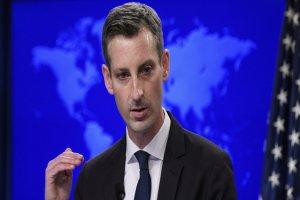 واشنگتن گزینههای مذاکره با ایران را علنی نمیکند
