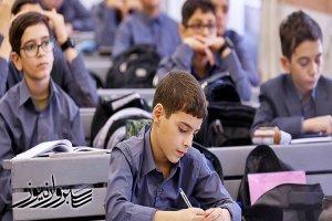 سنجش ملی پیشرفت تحصیلی در دوره ابتدایی، نیمه نخست اردیبهشت ۱۴۰۰ اجرا میشود
