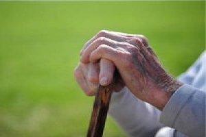 میزان کم آلودگی هوا سلامتی سالمندان را تهدید میکند
