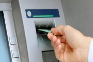 سقف مجاز کارت به کارت تا ۶ میلیون تومان افزایش یافت