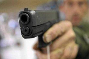مرگ دختربچه ۱۰ ساله بر اثر شلیک تفنگ بادی توسط پسردایی