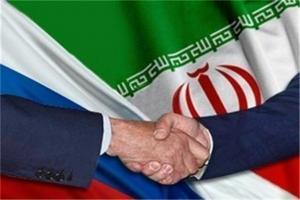 ایران از موفقیت روسیه در تولید واکسن کرونا استقبال می کند
