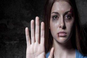 حمایت قانونی از زنان در معرض خشونت، در انتظار راهکاری قانونی