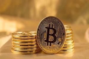 جذابیت بازار ارزهای دیجیتال گوی سبقت را از فلزات گرانبها ربود