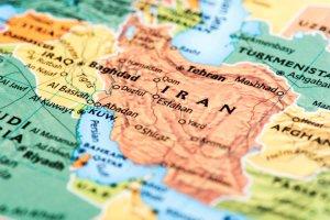 از همسایه شمالی ایران چه خبر؟