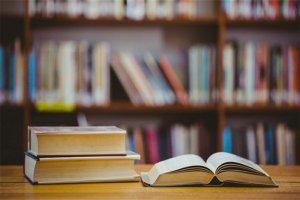 آغاز ساخت کتابخانه مرکزی پس از 19سال