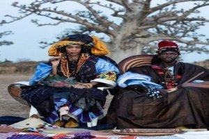 برگزاری هفته مد در جنگل به دلیل شیوع کرونا