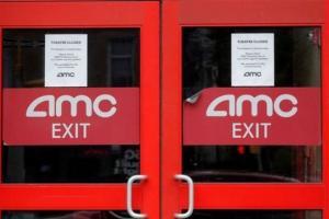 خسارت نیم میلیارد دلاری بزرگترین سینمای زنجیرهای جهان!
