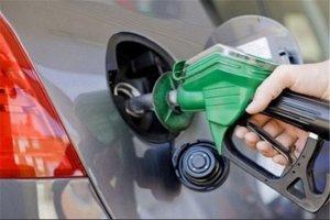 صرفه جویی 53 میلیون لیتر بنزین از ابتدای سال