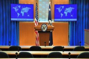 دولت بایدن منتظر طرح ایران در مورد برجام است