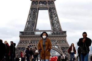 امریکایی ها در لیست سیاه سفر به اروپا