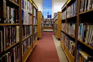 پرداخت ۱.۵ میلیارد ریال به کتابخانهها توسط شهرداری سبزوار