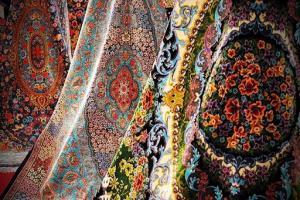 58 میلیارد تومان تسهیلات حمایتی به صنعت فرش پرداخت شد