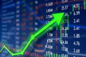 تثبیت آخرین قیمت معامله ( 47 هزار و 350 ریال ) برای سیمان لار سبزوار