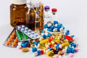 آخرین وضعیت واردات دارو و تجهیزات پزشکی