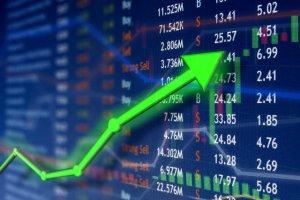 دولت طی سه ماه گذشته بیش از ٣ برابر بودجه کل امسال سهام فروخت