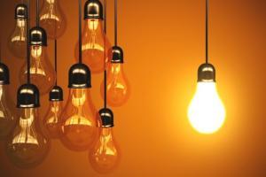 ۱۶ درصد مشترکان برق خانگی این شهر پر مصرف هستند