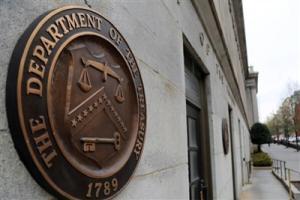 ایالات متحده ۸ شرکت دیگر ایرانی را تحریم کرد