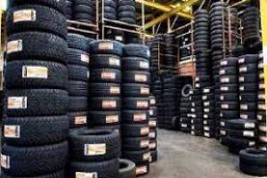 اختلاف ۱۰۰ تا ۱۵۰ هزار تومانی قیمت لاستیک از کارخانه تا بازار