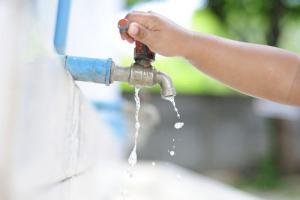 مصرف آب کشور به طور میانگین ۳۷ درصد افزایش یافته است
