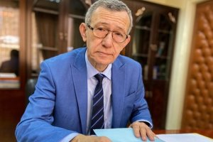 الجزائر به سمت عادیسازی روابط نخواهد شتافت