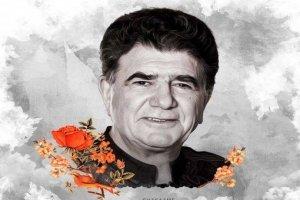 شجریان جریان سازترین هنرمند ایرانی قرن معاصر