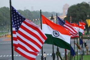 آمریکا از تدابیر هند برای کشمیر استقبال کرد