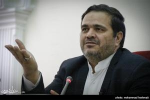 درخواست عنابستانی از وزارت ارتباطات و صداوسیما