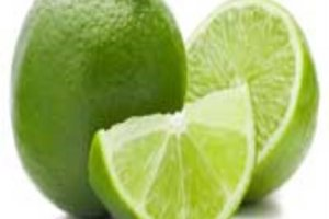لیمو ترش، منبع اصلی ویتامین C است