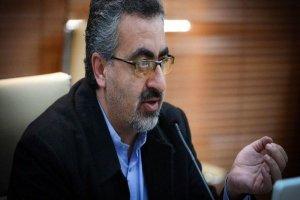 فاز دوم واکسیناسیون کادر درمان ایران علیه کرونا آغاز شد