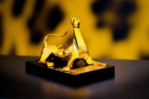 رقابت دو فیلم ایرانی در جشنواره لوکارنو