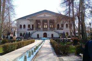 موزهها و محوطههای تاریخی در روز طبیعت تعطیلاند