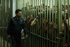 فیلم «متری شیش و نیم» در جشنواره بوردو