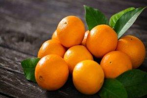 قیمت پرتقال شب عید در استان مبدا ۱۰ هزار و ۵۰۰ تومان تعیین شد