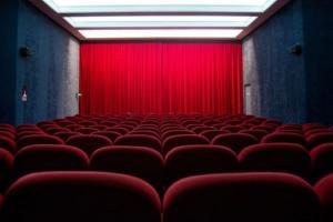 سینماها در دهه اول محرم تعطیل است
