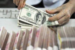 سهم هر ایرانی درقبال پولهای بلوکه شده ۳ میلیون تومان است!