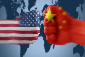 چین، سفر نماینده آمریکا به تایوان را بازی با آتش دانست