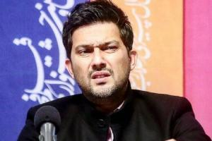 واکنش تند هنرمندان به تخریب خانه پرویز مشکاتیان