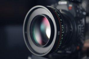 مدال طلای جشنواره بین قارهای به عکاس ایرانی رسید